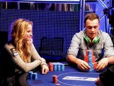 La 21e édition du tournoi Masters Classics of Poker s'est tenue à la salle de poker de la belle Holland Casino Amsterdam