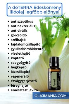 Foeniculum Vulgare, Fennel, Doterra, Grapefruit, Essential Oils, Soap, Personal Care, Self Care, Personal Hygiene
