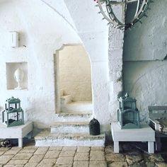Masseria Potenti - Picture gallery