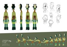 by Guillaume Fesquet ★    CHARACTER DESIGN REFERENCES (pinterest.com/characterdesigh) • Do you love Character Design? Join the Character Design Challenge! (link→ www.facebook.com/groups/CharacterDesignChallenge) Share your unique vision of a theme every month, promote your art, learn and make new friends in a community of over 12.000 artists who share the same passion!    ★