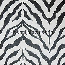 Google Afbeeldingen resultaat voor http://kleurmijninterieur.com/images/product/behang/bamboe%2520natuurlijk/subw50-mi.jpg