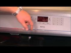 17 Best aqualift self-clean ovens images in 2016 | Oven