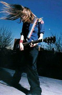 Avril lavinge *Avril Lavigne - all for beauty ->>>   https://tpv.sr/1QoBwpn/
