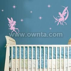 #01512BE PVC Vinyl Wall Sticker Wall Decal Wall Poster
