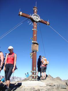 1 Ferris Wheel, Fair Grounds, Travel, Northern Goshawk, Viajes, Destinations, Traveling, Trips