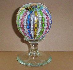 HOW to IDENTIFY FAKE MURANO GLASS LISTED on eBay | eBay