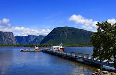 Come with us on our cross country journey as we pick our favorite places to go in Canada! Visit Canada, explore from Newfoundland to British Colombia. Newfoundland Canada, Newfoundland And Labrador, Gros Morne, New Brunswick Canada, Visit Canada, Canada 150, East Coast Travel, Island Tour, Canada Travel