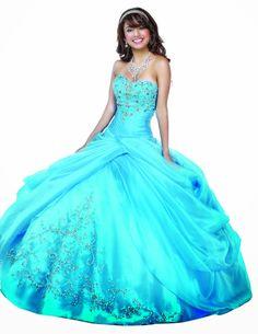 Exclusivos vestidos de 15 años estilo princesa | Colección Disney
