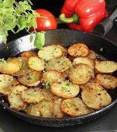 Tzatziki, Zucchini, Foodies, Mad, Food And Drink, Chicken, Vegetables, Cooking, Kitchen