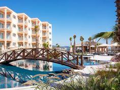 Club La Costa World's brand new Kusadasi Golf & Spa resort in Turkey  www.clcworld.com