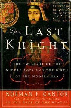 Last Knight Plantagenet Medieval England John of Gaunt