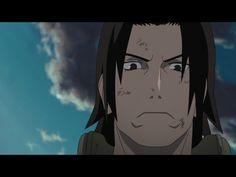 Uchiha Fugaku, Naruto, Anime, Fictional Characters, Cartoon Movies, Anime Music, Fantasy Characters, Animation, Anime Shows