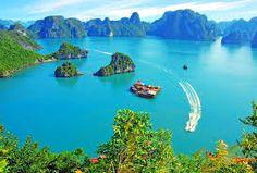 Картинки по запросу вьетнам красивые картинки