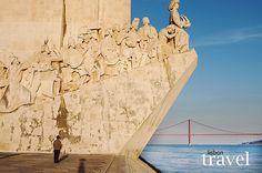 I need to go back to Lisbon. # biniam ghezai photography # photographer #travelphotography by bgphotography15