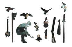 penny howard - Google Search Maori Art, Photomontage, New Art, New Zealand, Artwork, Photography, Painting, Level 3, Character