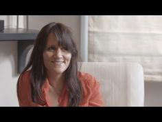 Nina Conti In Therapy Episode 7 Nina Conti, Therapy, Long Hair Styles, Sexy, Music, People, Youtube, Beauty, Board