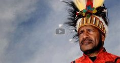 55 minutes | Feature length documentary about the Nobel Peace Prize nominated West Papua independence leader Benny Wenda. Filmed over a 2 year period by British filmmaker Dominic Brown, it provides a rare...