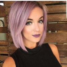 "12.5k Likes, 131 Comments - Short Hair DontCare  PixieCut (@nothingbutpixies) on Instagram: ""Look at that color on @hairicane_hope by @theartistkristi"""