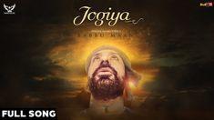 Babbu Maan - Jogiya | Latest Punjabi Songs 2016