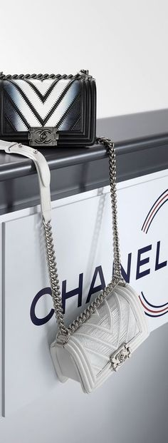 Chanel Spring/Summer 2016 Accessories - ladies hand bag, zip around leather purse, online handbags shopping *sponsored https://www.pinterest.com/purses_handbags/ https://www.pinterest.com/explore/purse/ https://www.pinterest.com/purses_handbags/radley-handbags/ https://www.guessfactory.com/en/Catalog/Browse/women/handbags/view-all/