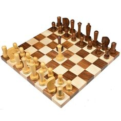 Are you trying to parent out how to set up a chessboard in order that you may be capable of start playing the game of chess? Playing chess is a lot of amusing and takes a variety of ability, however, when you start gaining the fundamental knowledge this is required to play the sport you will without difficulty emerge as addicted.