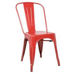 Finemod Imports Modern Talix Chair