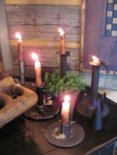 Old Prim Candlelight.. ❁✦⊱❊⊰✦❁ ڿڰۣ❁ ℓα-ℓα-ℓα вσηηє νιє ♡༺✿༻♡·✳︎·❀‿ ❀♥❃ ~*~ FR Jun 24, 2016 ✨вℓυє мσση ✤ॐ ✧⚜✧ ❦♥⭐♢∘❃♦♡❊ ~*~ нανє α ηι¢є ∂αу ❊ღ༺✿༻♡♥♫~*~ ♪ ♥✫❁✦⊱❊⊰✦❁ ஜℓvஜ