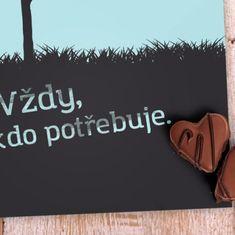 Vtipné obrázky do kuchyně - sada 3 ks | Lepilova.cz Sad, Home Decor, Decoration Home, Room Decor, Home Interior Design, Home Decoration, Interior Design