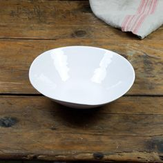 Handmade Pottery, South Africa, Serving Bowls, Plates, Tableware, How To Make, Licence Plates, Dishes, Dinnerware