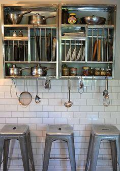 the plate rack gallery & world\u0027s greatest plate rack | DIY | Pinterest | Plate racks Dish ...