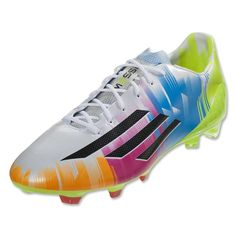 soccer shoes for kids: Adidas F50 Soccer Footwear 2011adidas