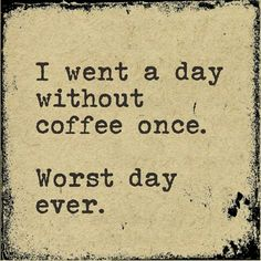 The best and the most clever coffee quotes images that inspiring everyone. Check 32 best coffee quotes images to inspire you daily and encouraginig us. Coffee Talk, Coffee Is Life, I Love Coffee, Coffee Break, Best Coffee, Coffee Shop, Coffee Coffee, Coffee Girl, Coffee Lovers