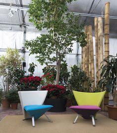 klassische designer mobel von turati boiseries, klassische französische haute couture von le manach | möbel | pinterest, Design ideen