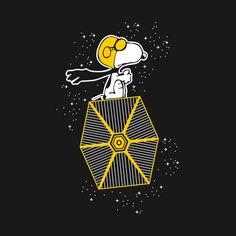 201 Best Star Wars images in 2019 | Star Wars, Spaceship, Star Trek