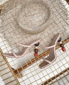 Collections, Nude, Heels, Shopping, Products, Fashion, Paragraph, Heel, Moda