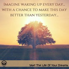 via Start the Life of Your Dreams #life #happy #quotes #inspiration #motivation #love #win #sad #quoteoftheday #success #like #words #poetry #hope #wisdom #knowledge #loa #goodvibes Don't forget to check out what we recommend to help you get out of negative thinking. See our profile link at @howtothinkpositive