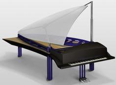 (notitle) - World of Pianist Music Love, Music Is Life, Bubble Fun, Upright Piano, Keyboard Piano, Grand Piano, Home Studio, Piano Music, Classical Music