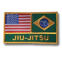 flag patches for sale