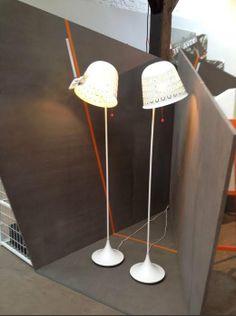 Lampadaire - IKEA PS