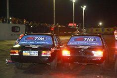 #Brasil: Semana de pista liberada para carros inscritos no ...