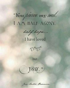 My Yahweh