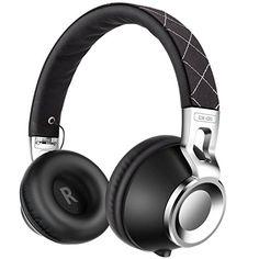 Sound Intone CX-05 Noise Isolating Headphones with Microp... https://www.amazon.com/dp/B01BY9612G/ref=cm_sw_r_pi_dp_U_x_8yZCAb4X4Z77X