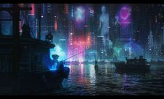 Digital painting has a lot of nuances and challenges. Now that tablets are more common, there are now a ton of options for digital painting apps and tools. Cyberpunk 2077, Cyberpunk City, Arte Cyberpunk, Futuristic City, New Retro Wave, Retro Waves, Digital Painting App, Sci Fi City, Rpg
