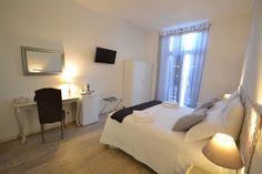 New rooms of our Affittacamere Casa Danè