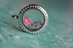 Sometimes, Simple is Best. Visit http://www.facebook.com/ooaallegretto for latest promotions and other custom jewelry ideas by Origami Owl.