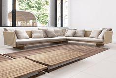outdoor-sectional-sofa-sabi-paola-lenti-4.jpg