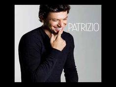 Patrizio Buanne - You're My Everything...xoxoxoxoxox