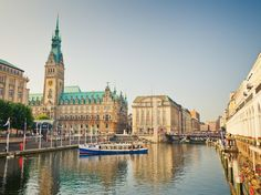 The 5 Best Countries To Live In For Expats | Huffington Post