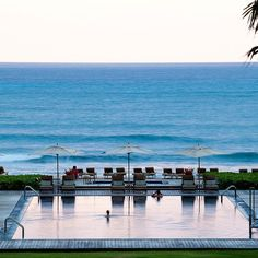 Four Seasons Resorts Haualalai at historic Ka'upulehu - http://www.jetsetz.com/hawaii-travel-deals