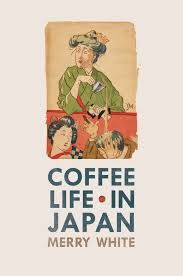 A bit more of a read than a guide, this is a fascinating insight into Japan's cafe society over the last 130 years. Bit different, definitely not going to help you make better coffee but going to be an interesting view of something you may not have experienced. #coffee